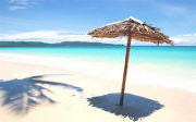 https://upload.wikimedia.org/wikipedia/commons/thumb/f/fb/Boracay_perfect_day.jpg/320px-Boracay_perfect_day.jpg