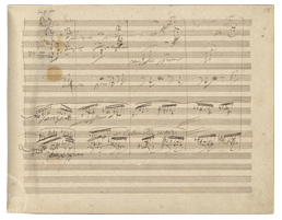 File:Ninth Symphony original.png