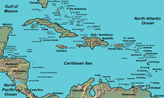 File:CaribbeanIslands.png