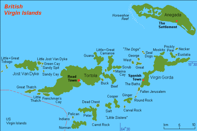 File:GB Virgin Islands.png