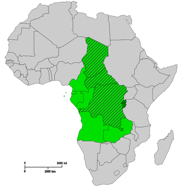 Datei:Central-Africa.svg