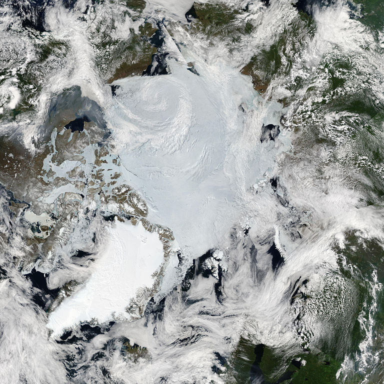 http://upload.wikimedia.org/wikipedia/commons/thumb/5/5c/Sunny_Skies_over_the_Arctic_in_Late_June_2010.jpg/768px-Sunny_Skies_over_the_Arctic_in_Late_June_2010.jpg