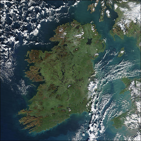 File:Ireland.NASA.jpg