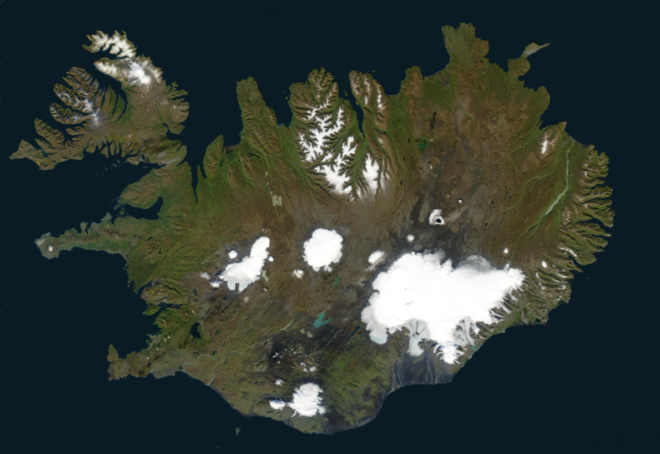 Image:Iceland sat cleaned.png