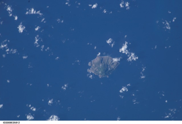 File:Saba from ISS.jpg