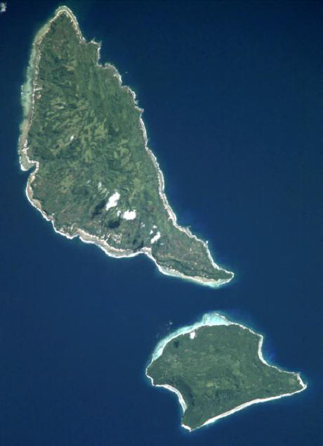 Image:Futuna and Alofi.jpg