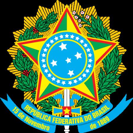 Länderinfos Brasilien Lexas Länderinformationen Brasilien